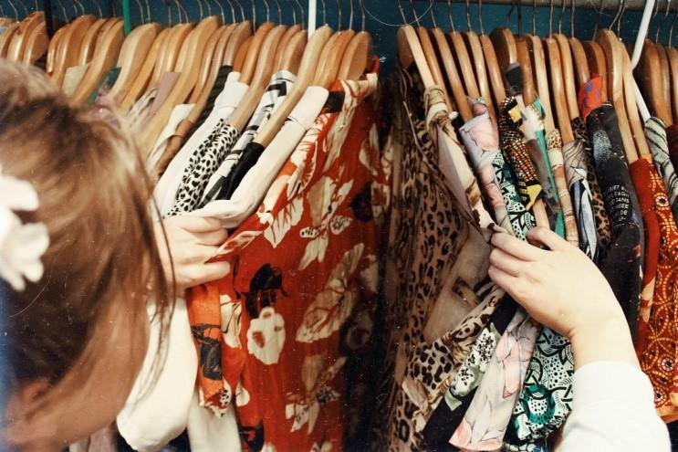 melhores fornecedores de roupas atacado